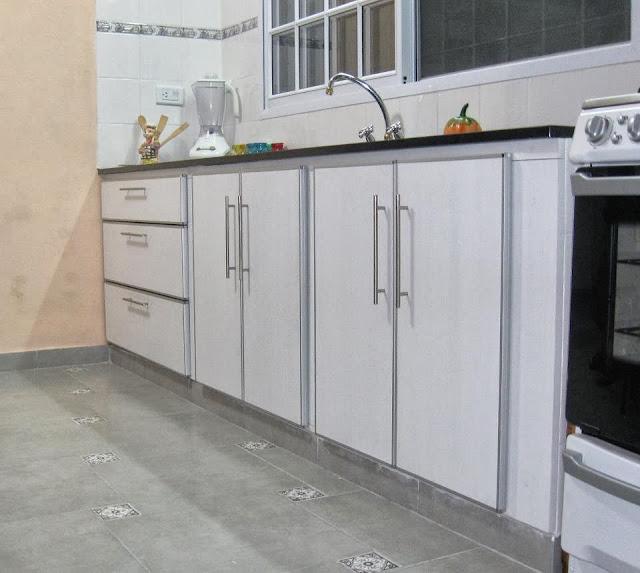 Sodimac la plata muebles de cocina ideas for Muebles de cocina la plata