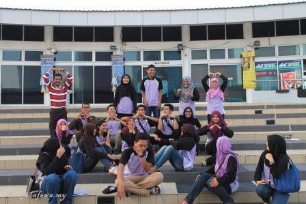 Menara Alor Setar, Tempat Menarik di Kedah