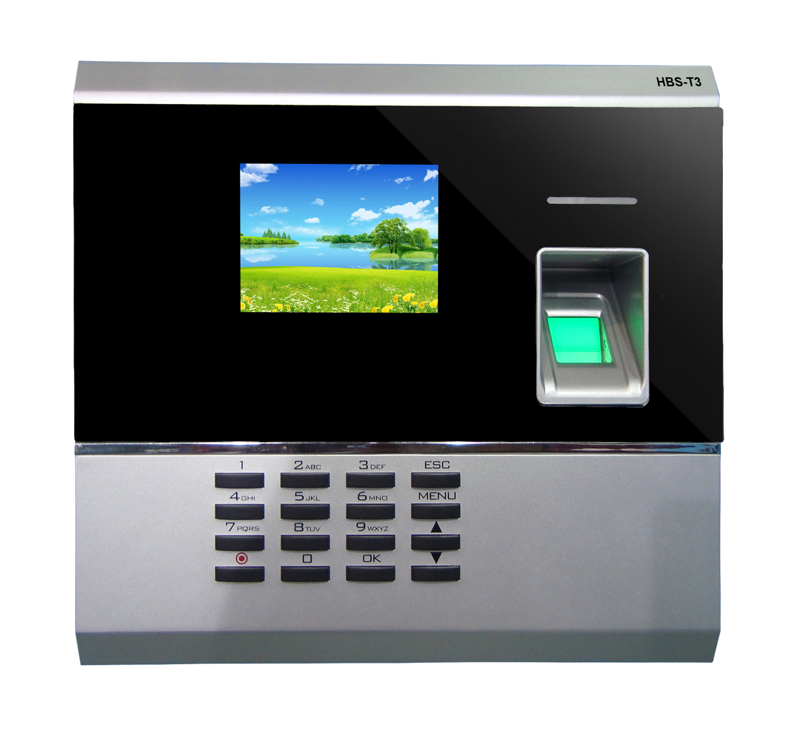 biometric id system with daily time record 1-16 of 197 results for biometric attendance system bio fingerprint + password +id card biometric toptekits a6 fingerprint time attendance biometric time.
