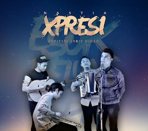 Nastia - Xpresi MP3