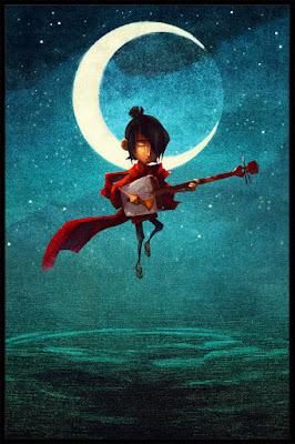 "Download ""Kubo and the Two Strings (2016)"" Movie"