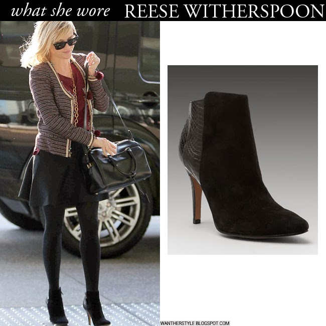 Where To Buy Ankle Boots - Boot Hto