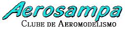 AeroSampa