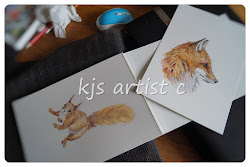 kjsutcliffe artist- link to website