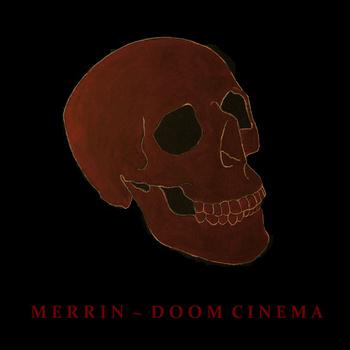 http://merrin.bandcamp.com/album/doom-cinema