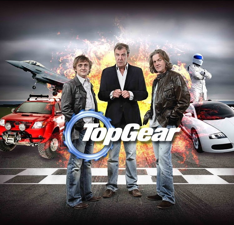last episodes of top gear season 22 torrent traildagor. Black Bedroom Furniture Sets. Home Design Ideas