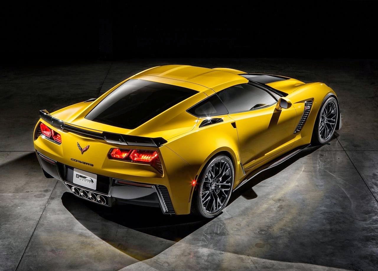 2015 corvette z06 price sheet autos post. Black Bedroom Furniture Sets. Home Design Ideas