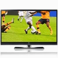 Compre uma TV para Copa do Mundo