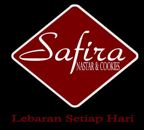 Nastar Safira