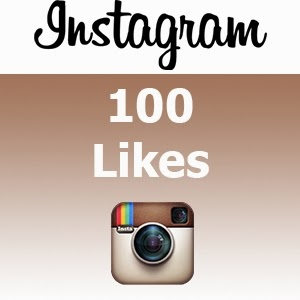 Increase Instagram Likes