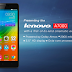 Lenovo A7000 Arrives in Local Retail Channels, Priced at Php7,999!