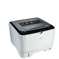 Buy Ricoh SP3410DN Single-Function Laser Printer at Rs.5100:Buytoearn