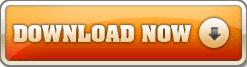 http://www57.zippyshare.com/v/33992147/file.html