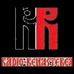 Radio Renasterea