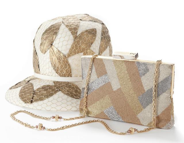 sombrero+dior-bolso+cardin