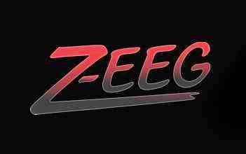 Señuelos Z-eeg