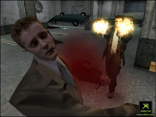 max payne 1 free download full version pc game