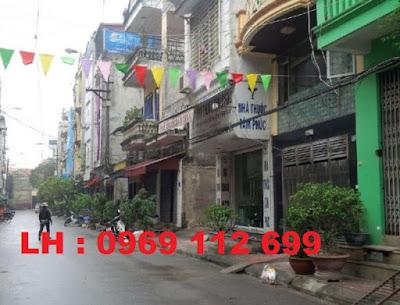 Bán đất đấu giá Quang Trung, Gần UBND quận Hà Đông, từ 37m2 đến 70m2, từ 2,8 tỷ đến 5,2 tỷ. SĐCC , đường rộng 11m