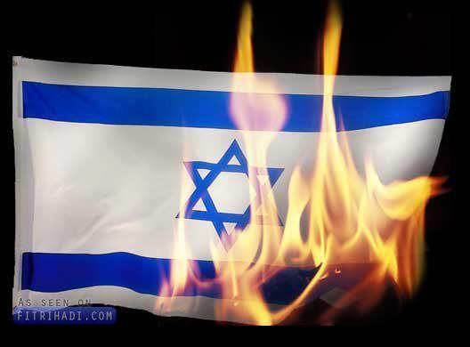 9 sebab kenapa israel gencatan senjata lebih awal