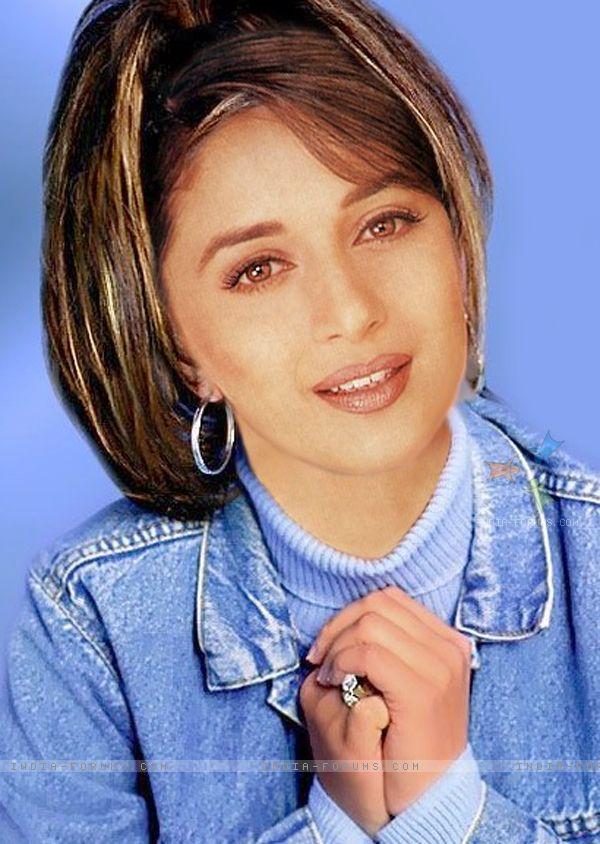 Madhuri Dixit Hd Wallpapers Actress Hd Wallpapers