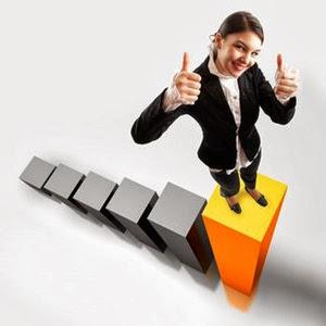 خطوات اتمام المقابلة الشخصية بنجاح لاصحاب العمل