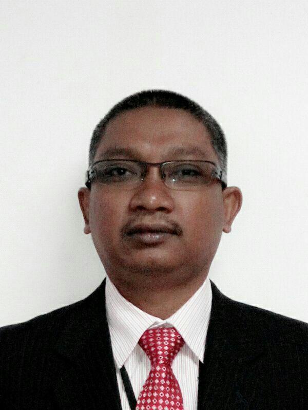 En. Syahrul Nizam Bin Zulkflee