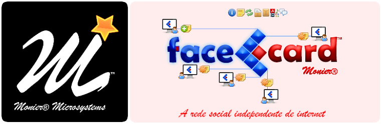 Facecard™ by Monier®