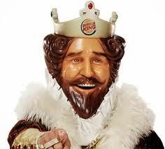 Raja Dijadikan Budak ( kisah Abu Nawas)
