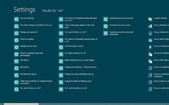 Bản Ghost Windows 8 Enterprise RTM x64 Nosoft  9
