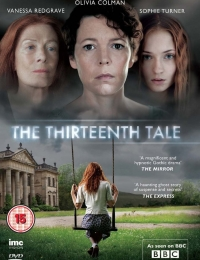 The Thirteenth Tale | Bmovies