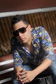 DJ.JHONATAN WAY
