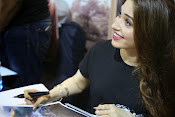 rana and tamanna comic con-thumbnail-2