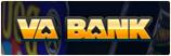 Перейти на сайт онлайн-казино Ва-Банк >>>