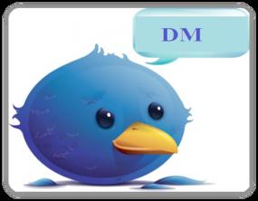 dm-atmak-ne-demek-twitter