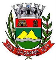 Câmara Municipal de Caçapava