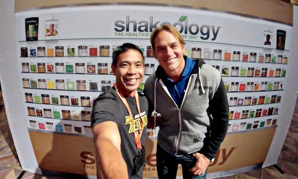 How to Make Shakeology Taste Better - Shakeology Samples