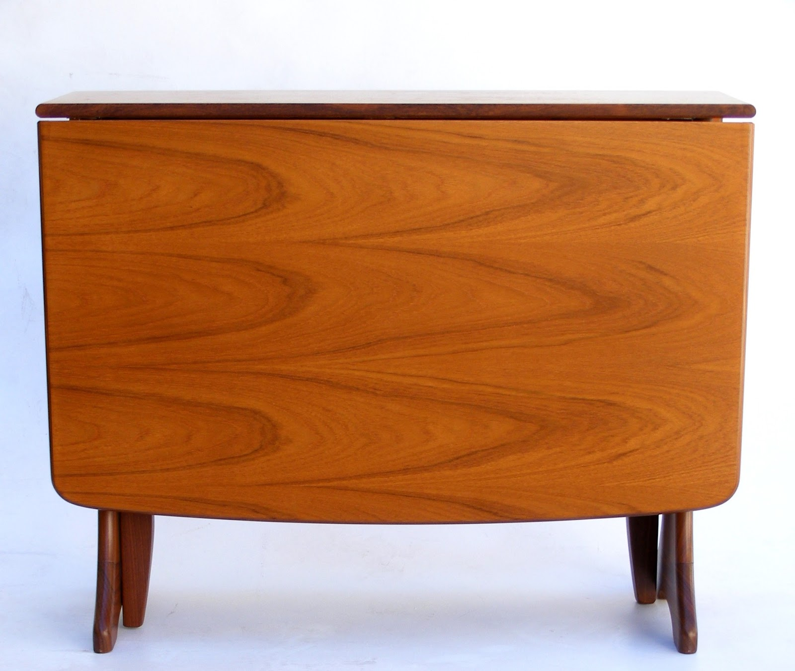Vamp Furniture This Weeks New Vintage Furniture Stock At