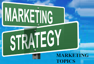 mba marketing project topics pdf