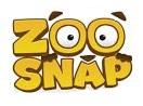 ZooSnap logo
