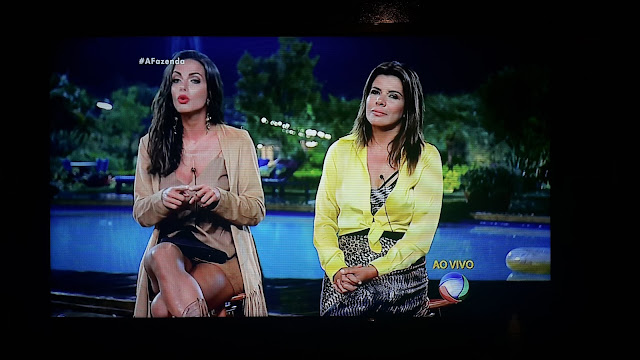 http://saulovalley.blogspot.com/p/televisao.html