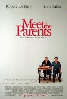 Los padres de ella<br><span class='font12 dBlock'><i>(Meet the Parents)</i></span>