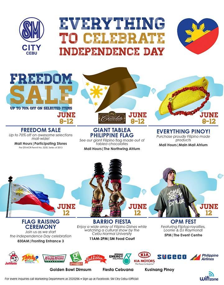 Freedom_Sale