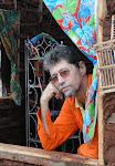 Kydelmir Dantas