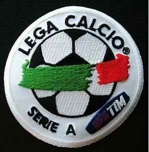 Prediksi Skor As Roma vs Palermo 5 November 2012