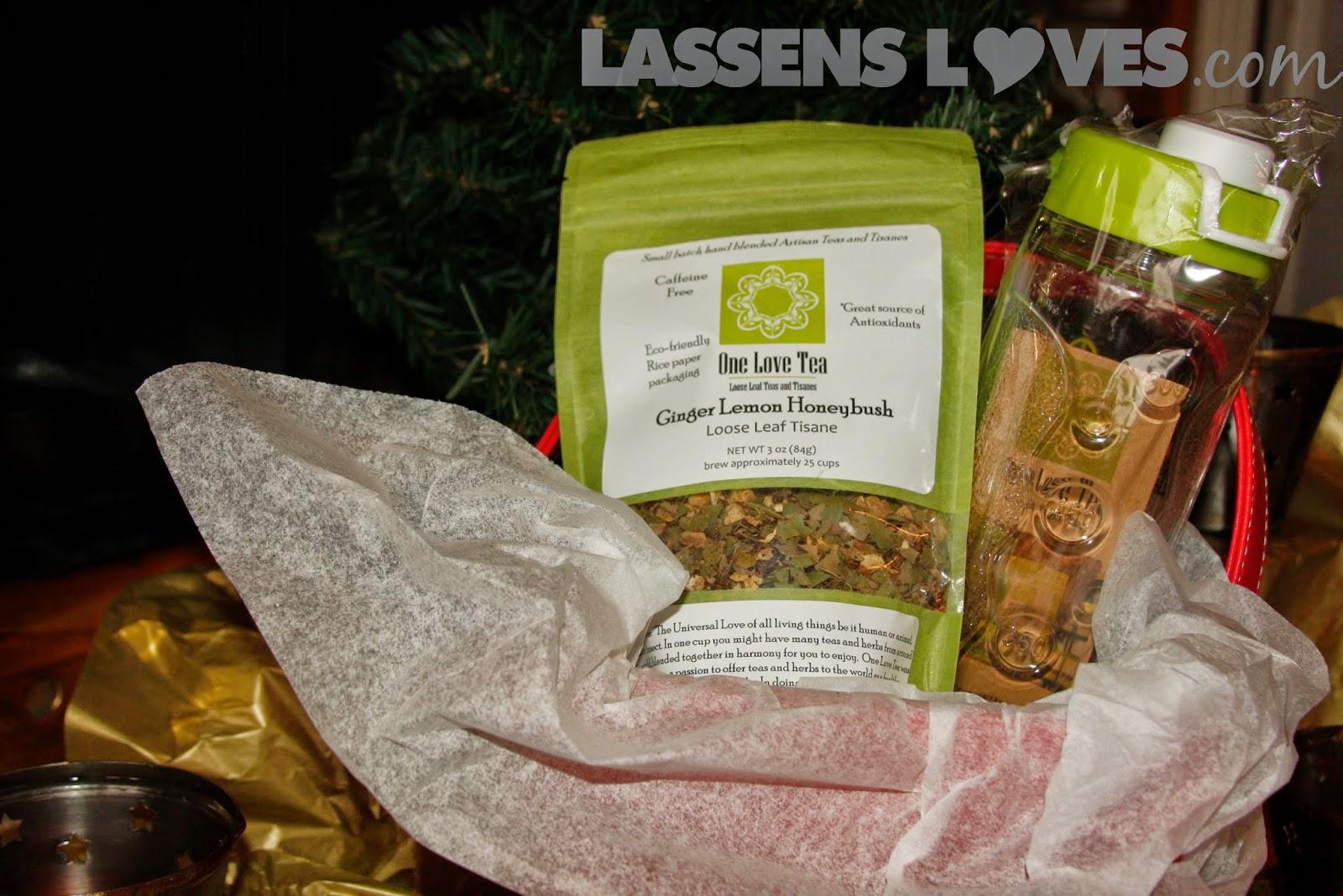 gift+ideas, herbal+teas, herbal+tea
