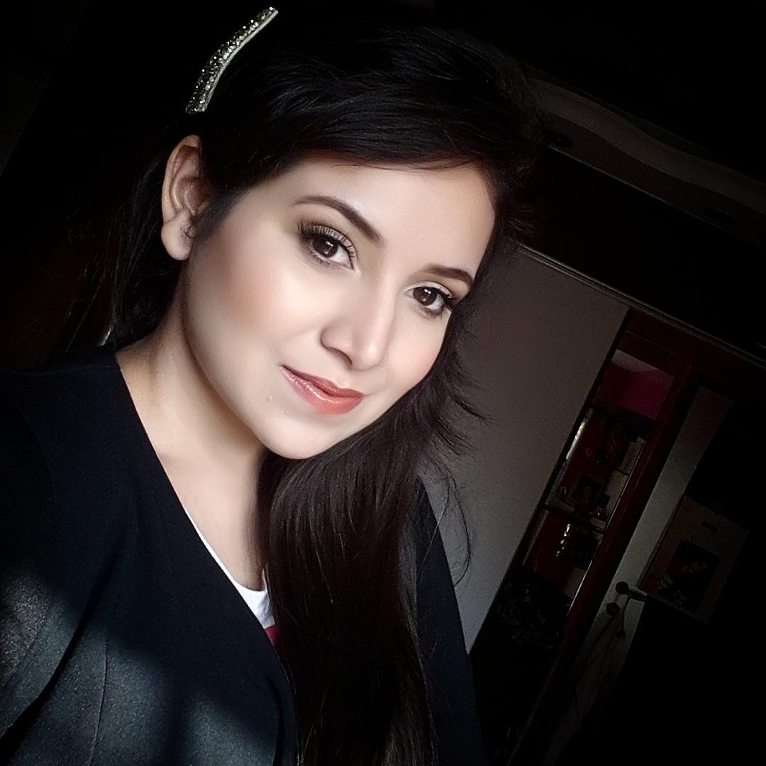Ridzi Makeup How To Get Everyday Natural Makeup Look