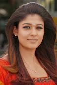 Nayanthara latest glam pics-thumbnail-5