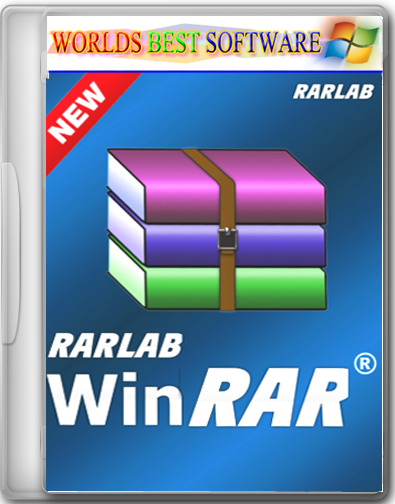 WinRAR 5.11 Final Free Download x86 And x64 With Keygen