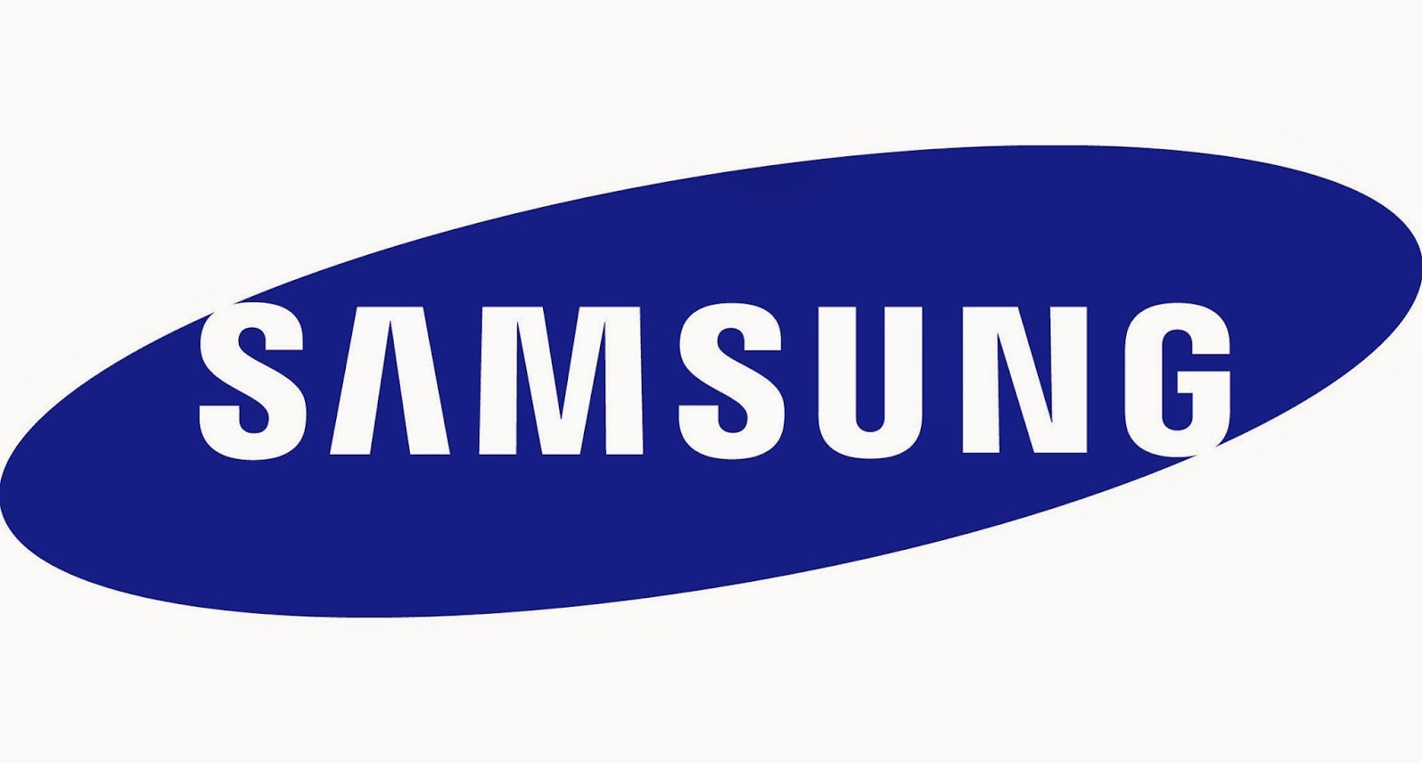 Samsung already produced 2K display, 4K is in working progress