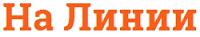 http://www.nalin.ru/Sankcii-protiv-nas-kotorye-ne-nuzhno-otmenyat-likbez-1106